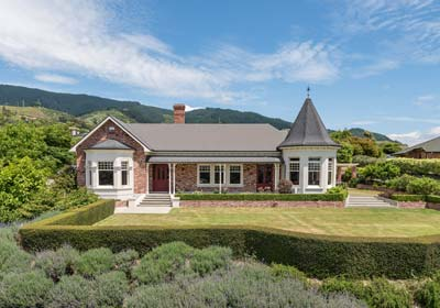 Glyn Delany Real Estate, Nelson New Zealand