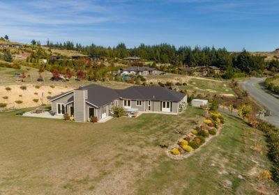 147 Stringer Road, Redwood Valley, Tasman