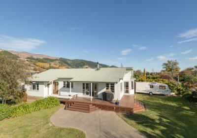 51 Hill Street, Richmond, Tasman