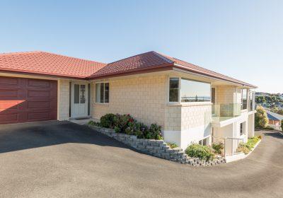 66 Hunter Ave, Richmond, Tasman