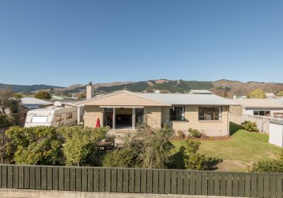 8 Challies Way, Richmond, Tasman