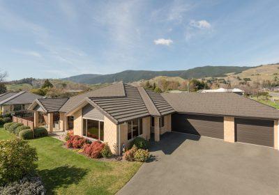 3 Childs Way, Richmond, Tasman