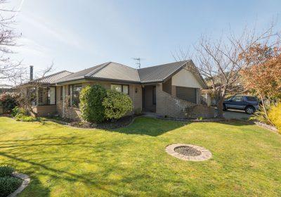 1 Wilkinson Place, Richmond, Tasman