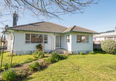 3 Warren Kelly Street, Richmond, Tasman