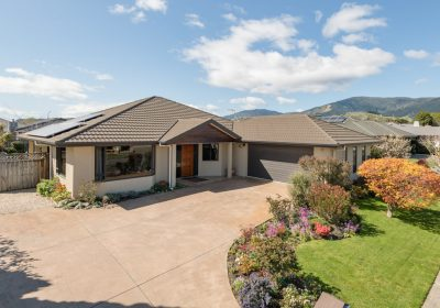18 Kendall View, Stoke, Nelson