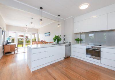 3 George Street, Richmond, Tasman