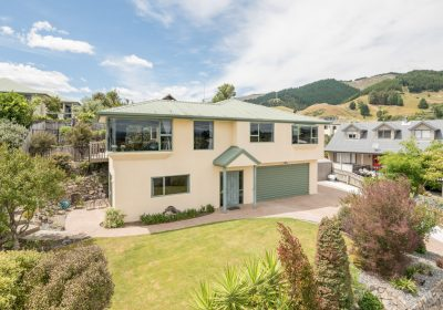 33 Olympus Way, Richmond, Tasman