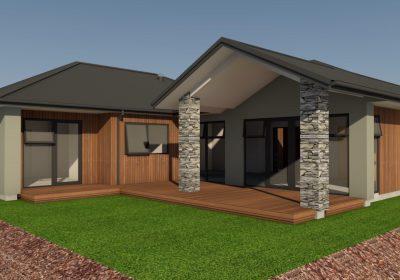 103 Daelyn Drive, Richmond, Nelson/Tasman