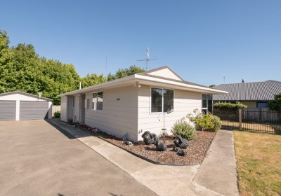 28 Rochfort Drive, Richmond, Tasman