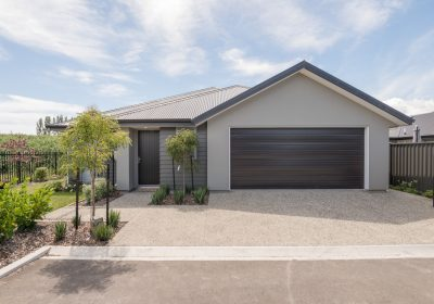 47 Youngberry Drive, Richmond, Tasman
