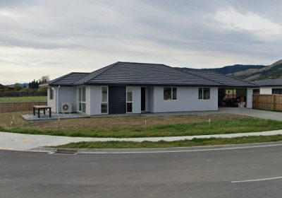 14 Campari Drive, Richmond, Tasman