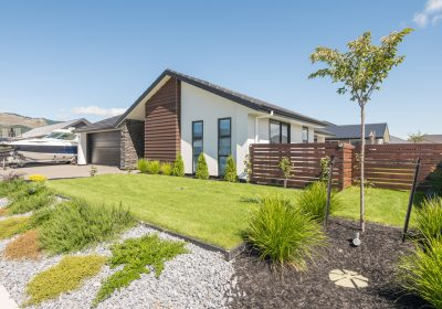 14 Camberley Road, Richmond, Tasman