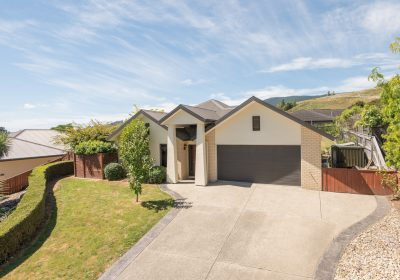 29 Park Drive, Richmond, Tasman