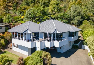 14 Barrington Place, Richmond, Tasman