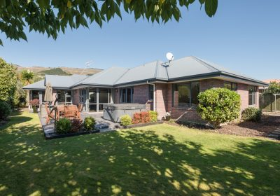 150 Hill Street, Richmond, Tasman