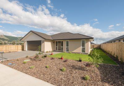 24 Oakdale Grove, Richmond, Tasman