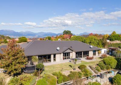 3 Ribbonwood Lane, Appleby, Tasman