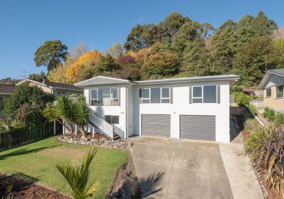 51 Marlborough Crescent, Richmond, Tasman