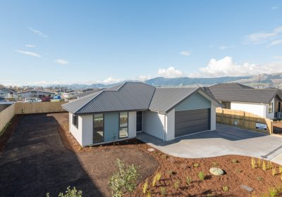 104 Berryfield Drive, Appleby, Tasman