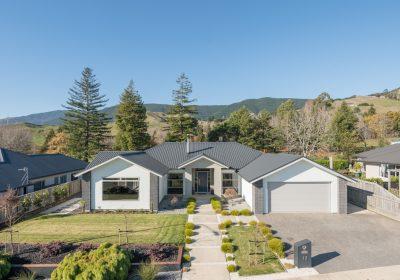 12 Ngati Rarua, Richmond, Tasman